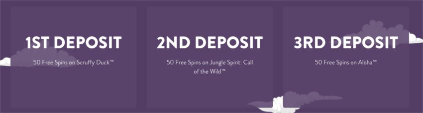 casino promo codes 2019 no deposit