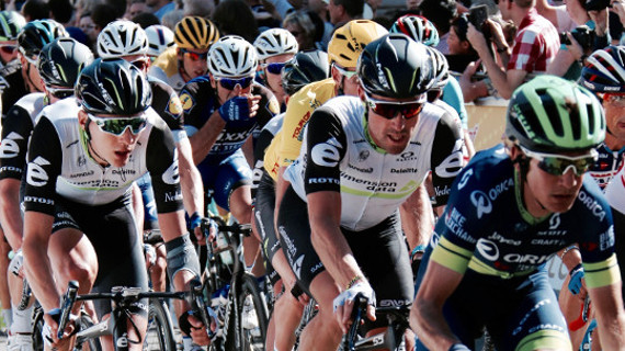 vuelta a espana betting tips