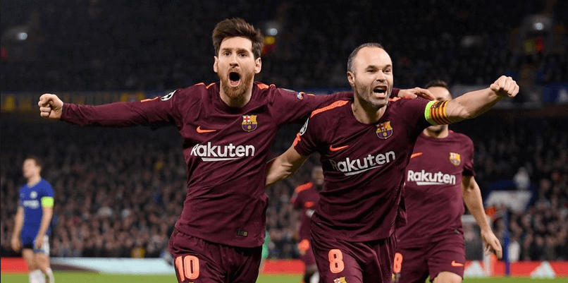 uefa champions league 2018 final predictions