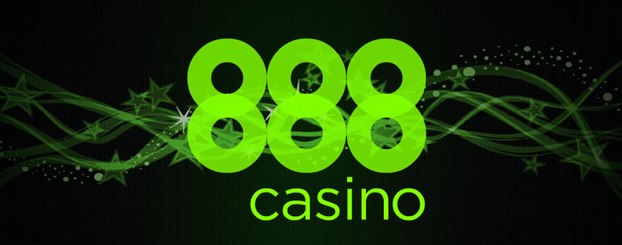 888Casino Gry online na 888