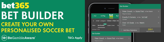 Bet365 Nigeria - Bonus Code 2019 - VIP Promo Up to $30 Bet