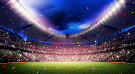 europa league final betting tips
