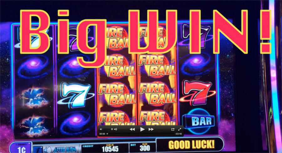 Fireball slots game download casino tv shows