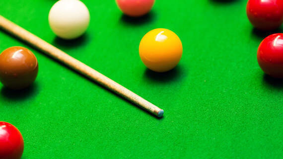 snooker world championship 2018 tournament betting tips and odds predictions