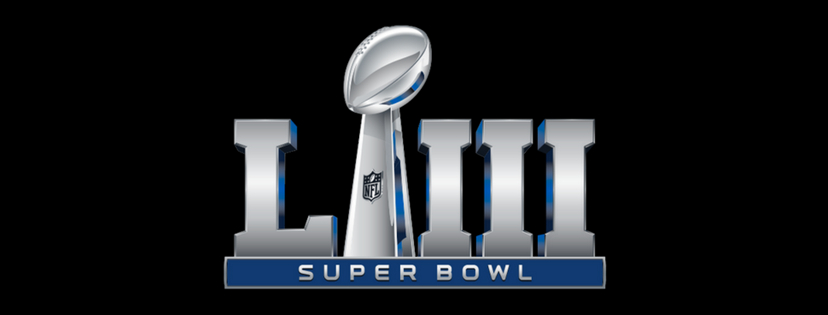 Super Bowl 2019 prognostico